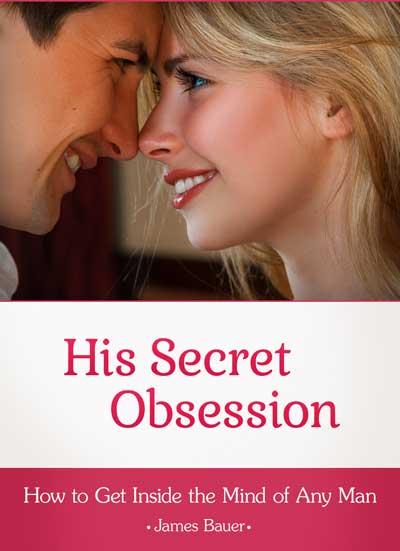 His Secret Obsession Promocode